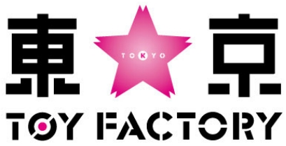 Tokyo Toy Factory